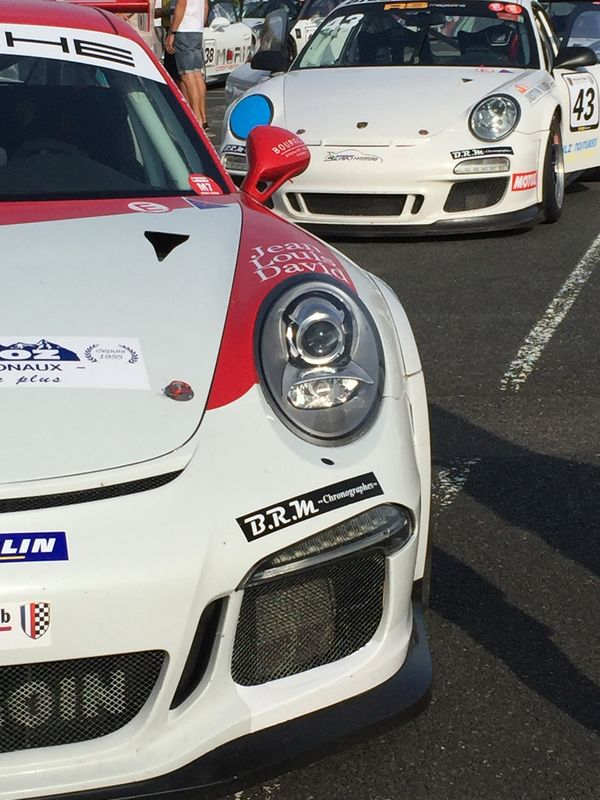 Porsche Days 2017 Magny-Cours  Img_0320