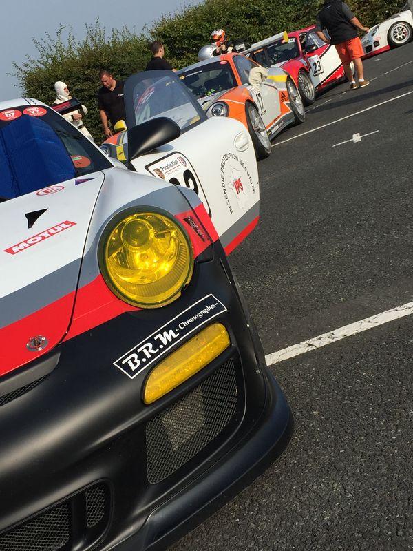 Porsche Days 2017 Magny-Cours  Img_0324