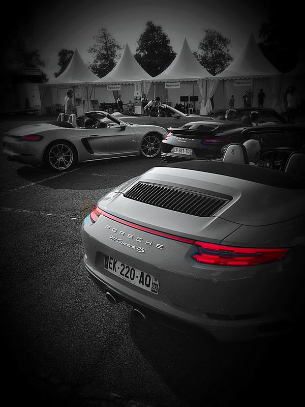 Porsche Days 2017 Magny-Cours  - Page 2 Img_0329