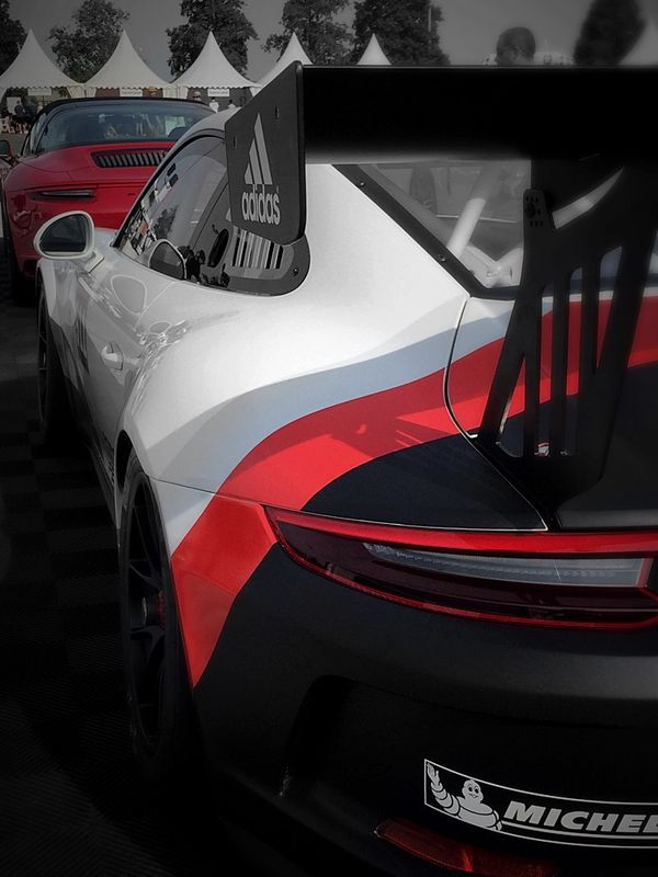 Porsche Days 2017 Magny-Cours  - Page 3 Img_0515