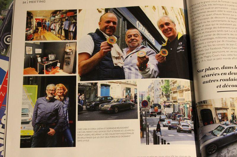 CR du 5ème Paris Festival Ferdinand - Page 5 Img_7810