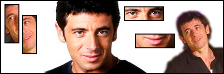 montage - Page 3 Bruel_11