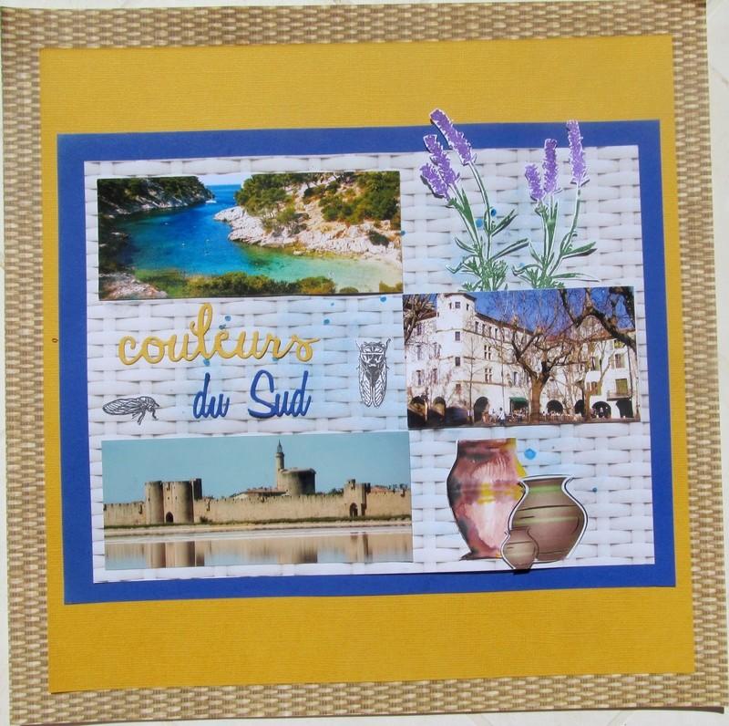 Jeu de l'été - PACA sujet 4 La Provence Img_0728