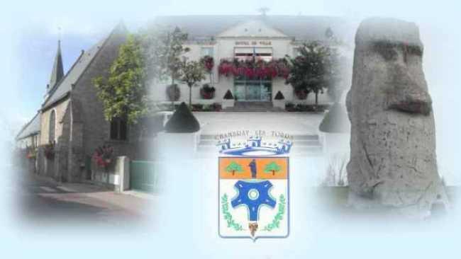 Chambray-Les-Tours, Votre forum