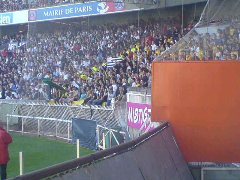 L1 : PSG - Nantes - Page 3 Dsc08813
