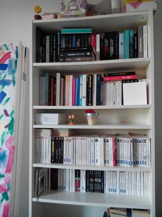 Votre bibliothèque en photos Img_2023