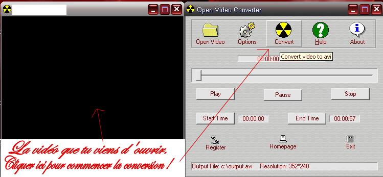 fichiers vidéo Image410