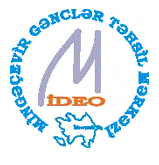 Biz Kimik...!!! Logo11