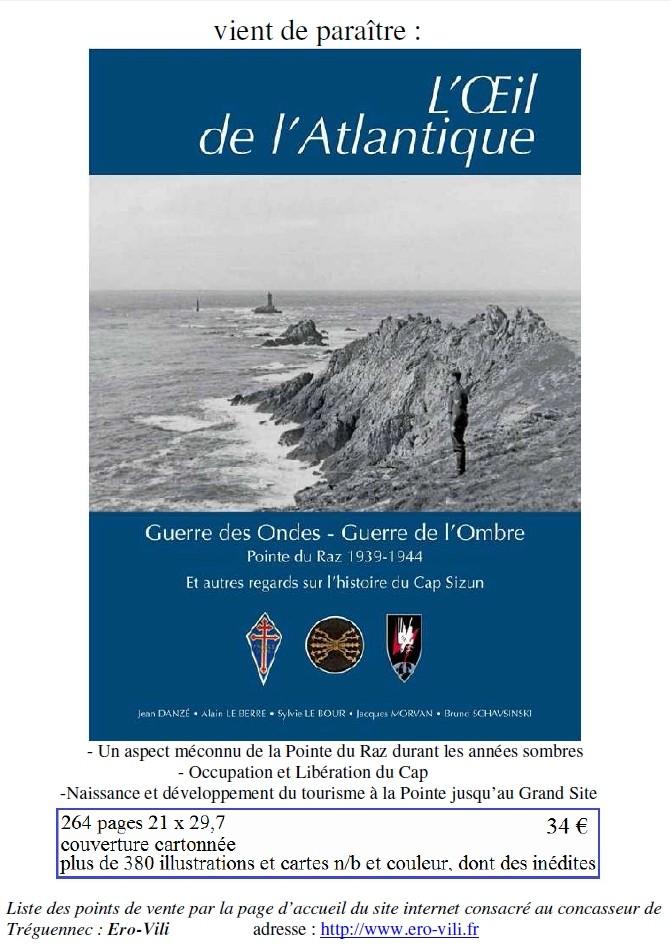 Nouveau livre d'Alain Le Berre L'OEil de l'Atlantique Le_ber11