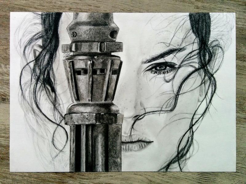 Rey - Star Wars Img_2010