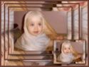 CREATION DE PSP DE LILAS Bb10
