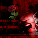 CREATION DE PSP DE LILAS Creee10