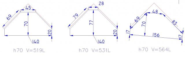 Notropis chrosomus P.42 - Page 39 58413710