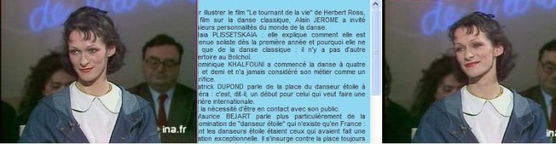Dominique Khalfouni Domini10