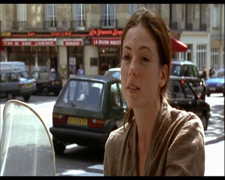 Amélie Lamoureux Pdvd_012