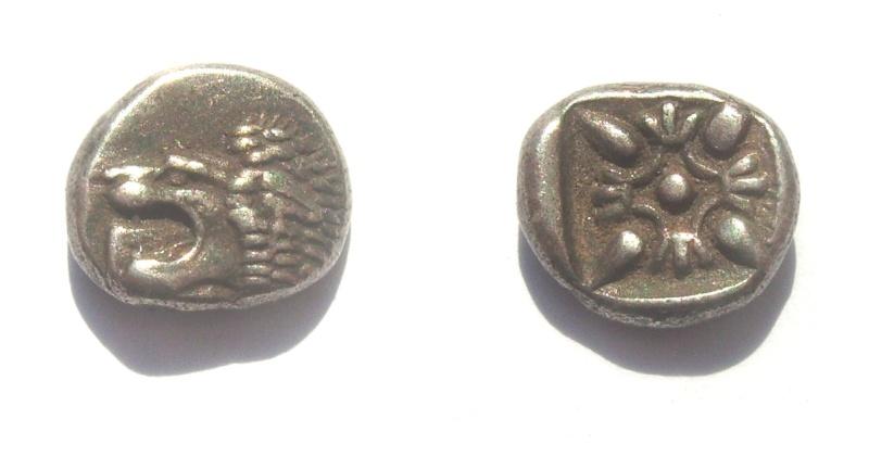 Premières grecque Grecqu10