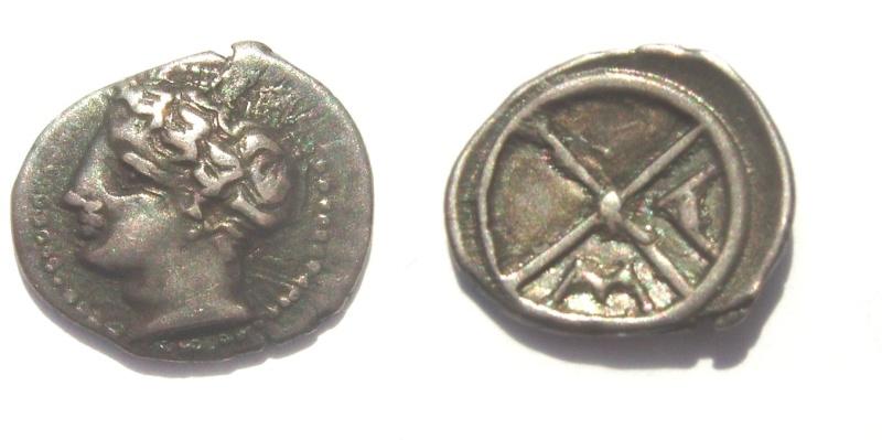 Premières grecque Massal10