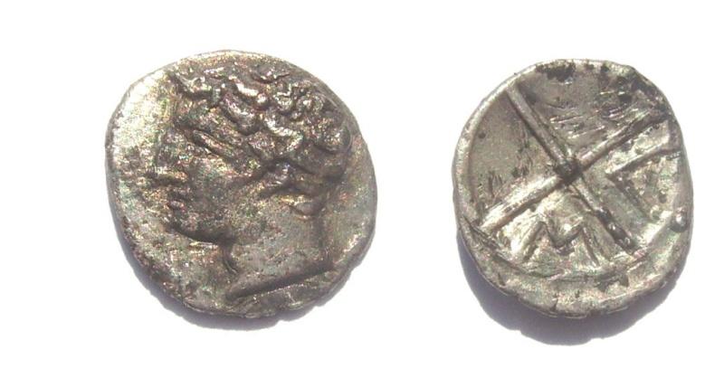 Premières grecque Massal11