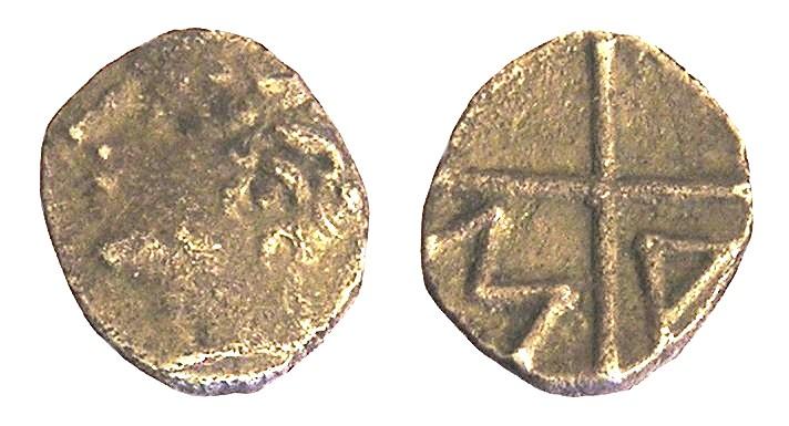 Premières grecque Messal10