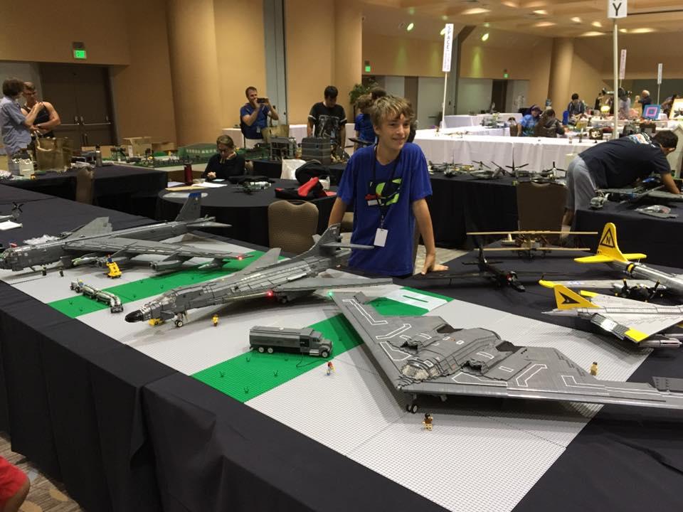 Lego Αεροπλάνα και Ελικόπτερα - Σελίδα 3 20638310