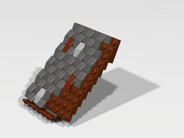 Brick Tricks - Σελίδα 5 93000510