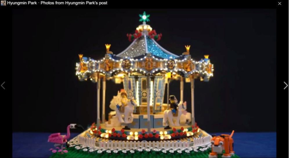 Επερχόμενα Lego Set - Σελίδα 9 Io10