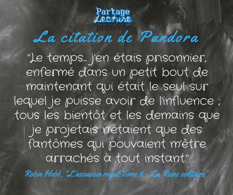 Vos citations sur Facebook Citati11