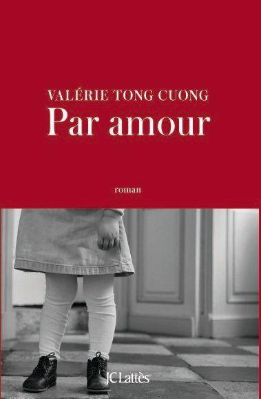 [Tong Cuong, Valérie] Par amour Par_am10
