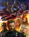 Avengers : Infinity War [Marvel - 2018] - Page 2 Tumblr12