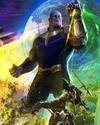 Avengers : Infinity War [Marvel - 2018] - Page 2 Tumblr13