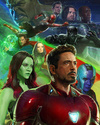 Avengers : Infinity War [Marvel - 2018] - Page 2 Tumblr14