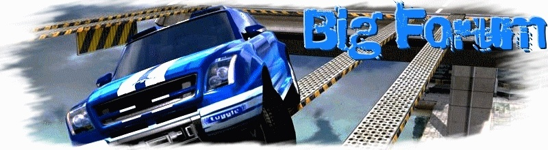 Profile - Big°KiD Big_ba10
