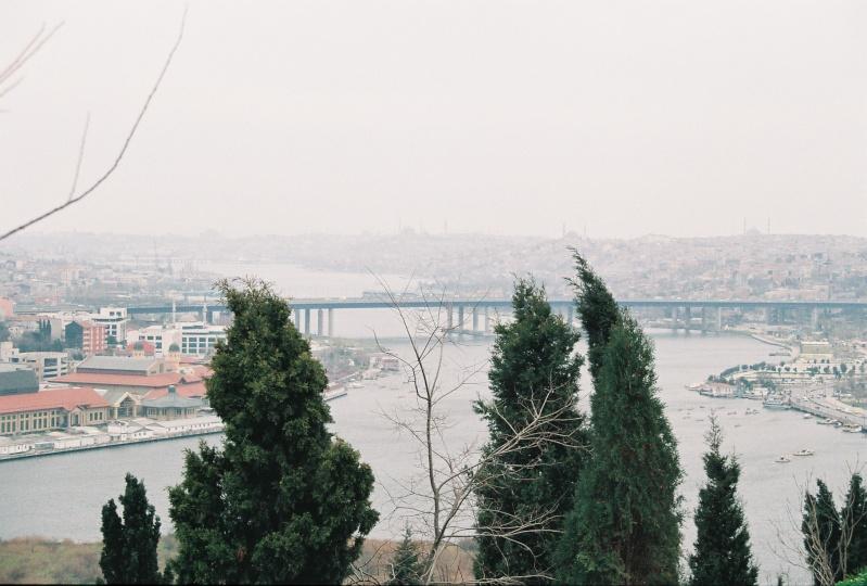 Foto3 Halic010