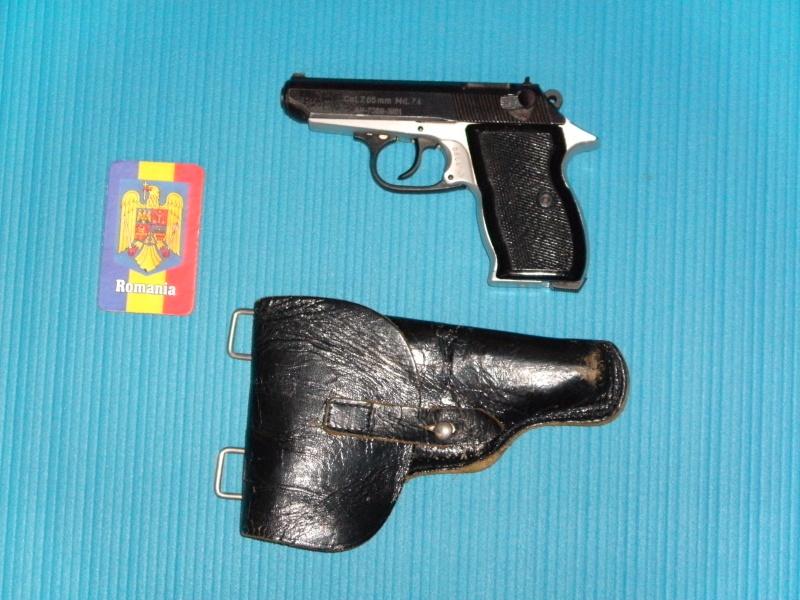 Le pistolet ou revolver de sac à main idéal Pict0212