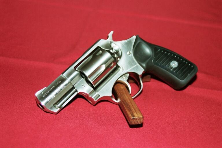 Arme fiable et solide Sp101-10