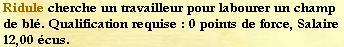 Premiers cas de Troyes - Page 4 Ridule11