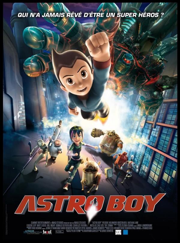 ASTRO BOY - 2009 - Astrob11