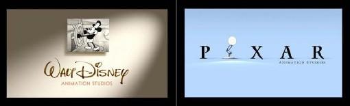 Mess Membres Pixar Pixwal10