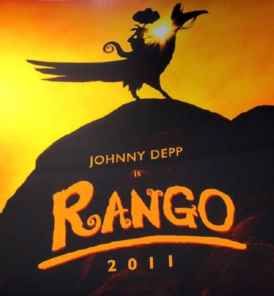 RANGO - Paramount/Nickelodeon Movies - 23 mars 2011 - Rango_10