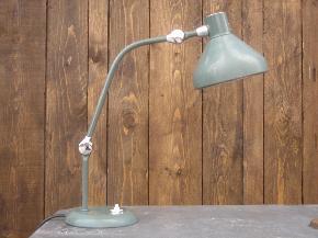 Lampe De Bureau D Atelier