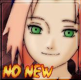 L'image du No New! No_new10