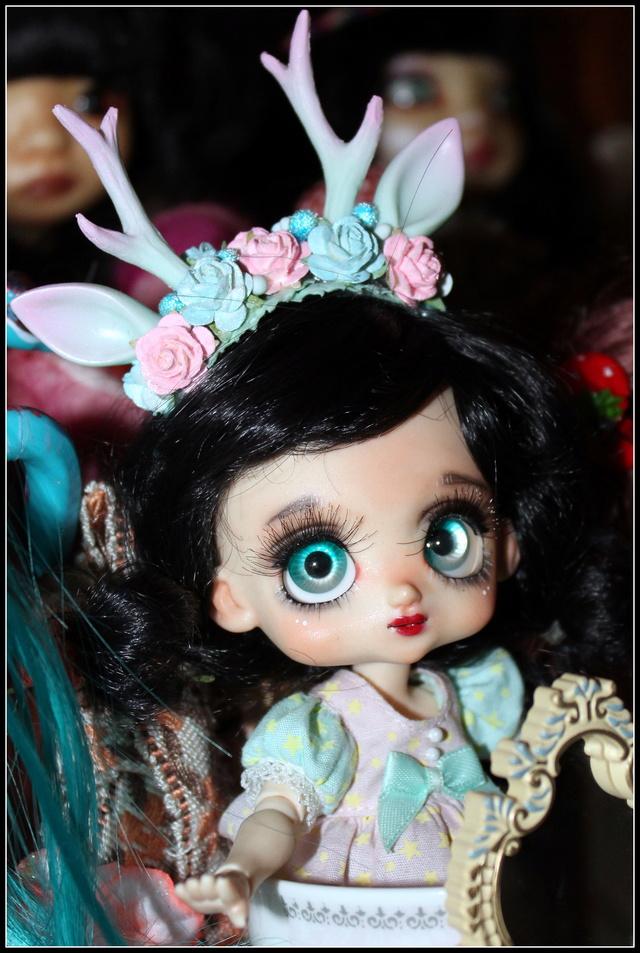 Merry Dolls Round Pruna : Mirabelle <3 - Page 2 Img_0831