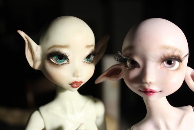 [V] Twilight soul/Nyxy/Rapa's factory ... ETC Img_0836