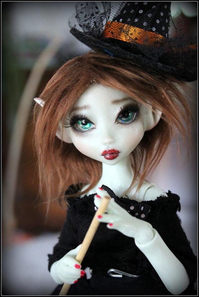 [V] Twilight soul/Nyxy/Rapa's factory ... ETC Img_0846