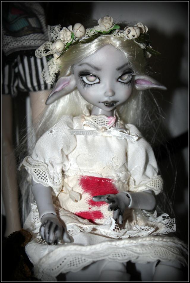 [V] Twilight soul/Nyxy/Rapa's factory ... ETC Img_0847