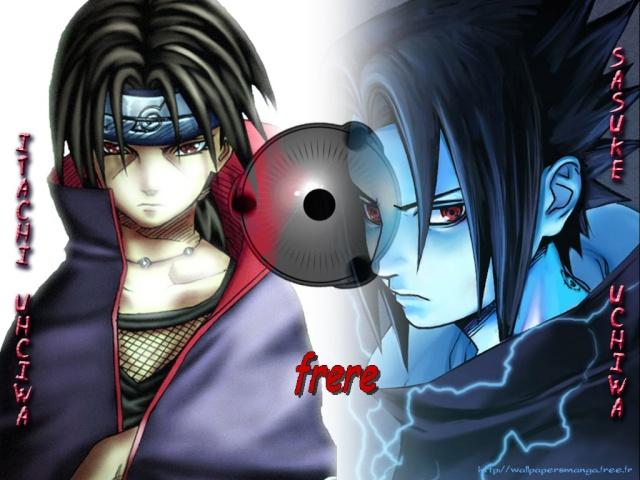 Galerie d'images Naruto Copie_10