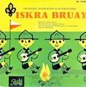 """Discogr. de l'Orchestre de Mandolines """" ISKRA """" I510"""