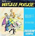 Discographie de Boleslaw NOWAK Sans_t14