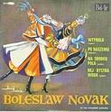 Discographie de Boleslaw NOWAK Sans_t16