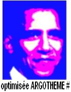 b_obam10.jpg
